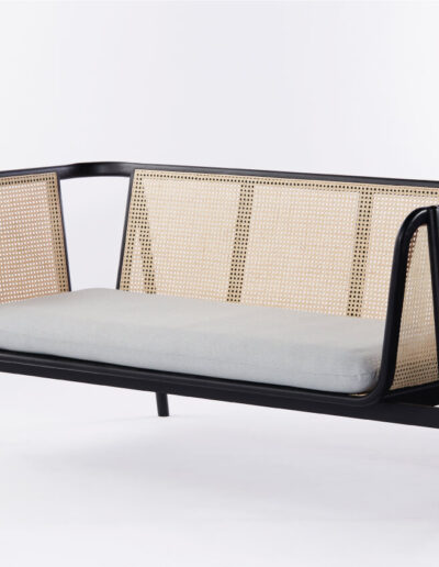 SF302 Cane Sofa-02