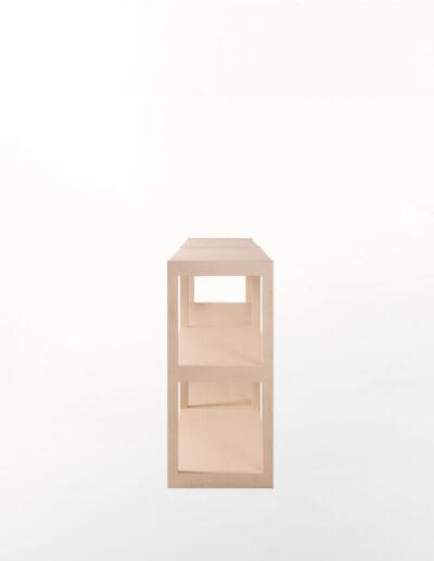 SH105 Tower Shelf-01