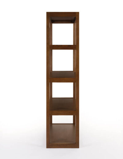 SH106 Tower Shelf-02