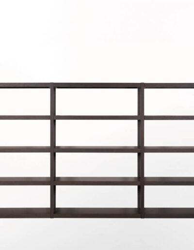SH108 Tower Shelf-04