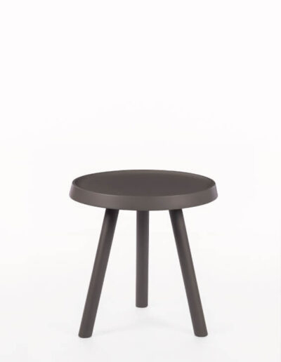 ST103 Roto Side Table-03