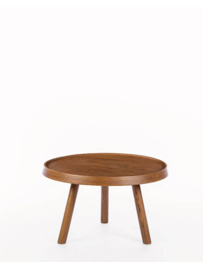 ST104 Roto Side Table-04