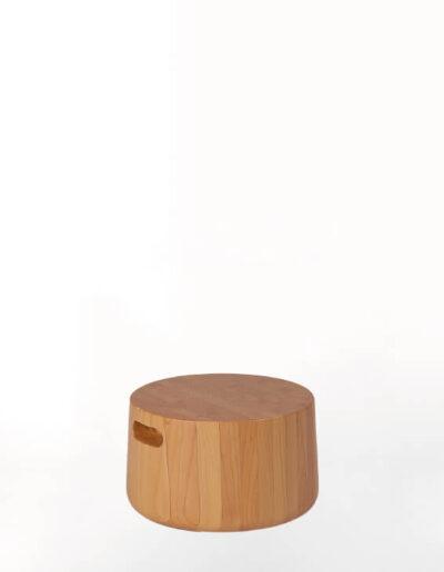 ST105 Totem Side Table-01