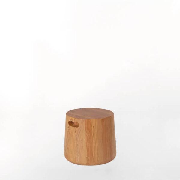 ST106 Totem Side Table-02