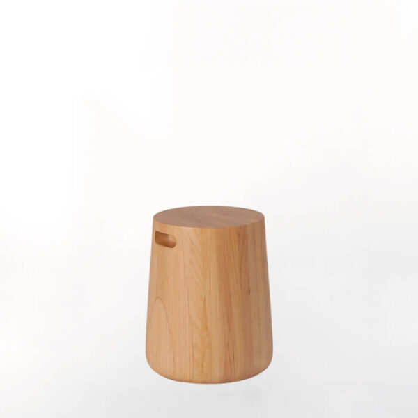 ST107 Totem Side Table-03
