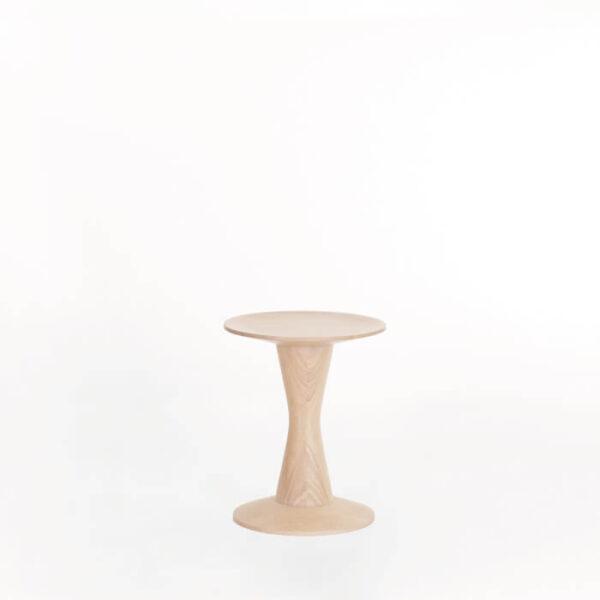 ST110 Gemini Side Table-03
