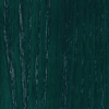 10 Cane Tropical Green
