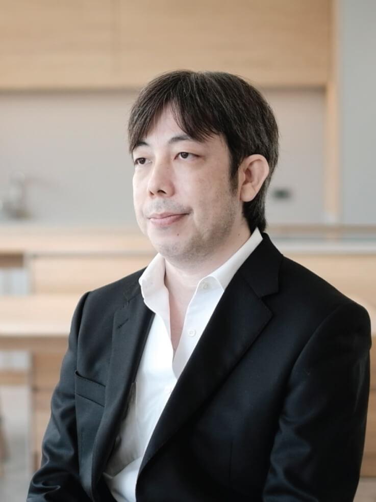 Tsuguji-Sasaki02